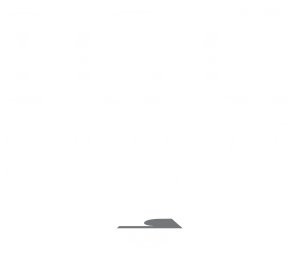 IGC Group | Belgian excellence in diamonds